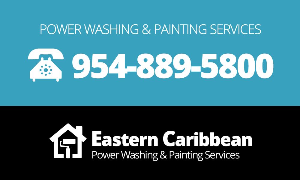 ECUGO Power Washing - Quality Bonita Springs FL Roof Pressure ...